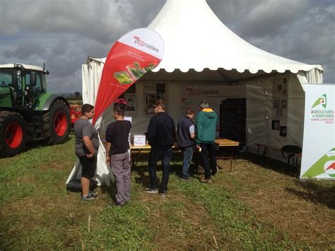 chambre d agriculture moselle mes p rcelles moselle