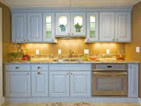 100 Small Kitchen Painting Idea Kitchen Modern Kitchen Paint Colors With Oak Cabinets