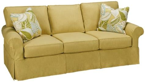 slipcovered sofas for sale rowe nantucket sofa w slipcover sofas for sale in ma