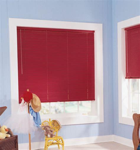Colored Window Blinds Shades buy mini blinds vinyl aluminum mini blinds