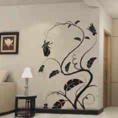 home interior wall painting ideas new home designs modern homes interior decoration wall painting designs ideas