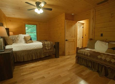 Average cost of health insurance by family size. Family Cabins at McCormick's Creek State Park   Visit Indiana