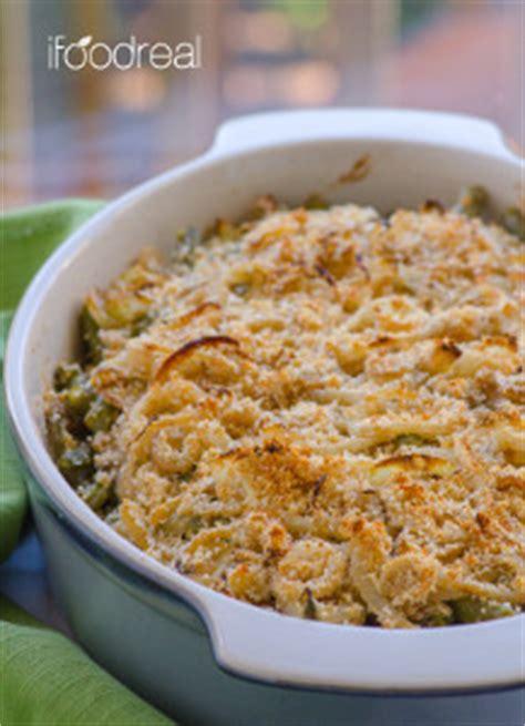 cabbage mashed potatoes recipe favehealthyrecipescom