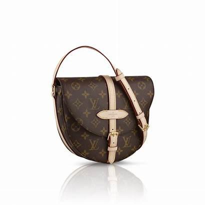 Crossbody Designer Bag Bags Purse Tenbags Satchel