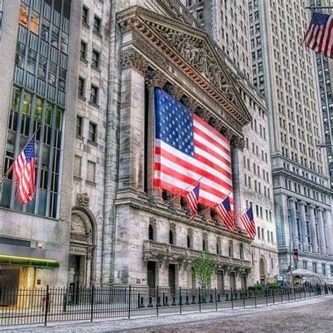 10 Top Wall Street Stock Market Wallpaper Full Hd 1920