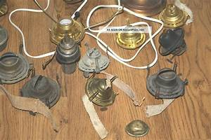Ancient oil lamps lookup beforebuying