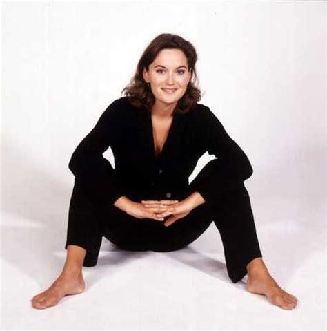 Maike Meijer | Women of .....eh..... Interest | Pinterest