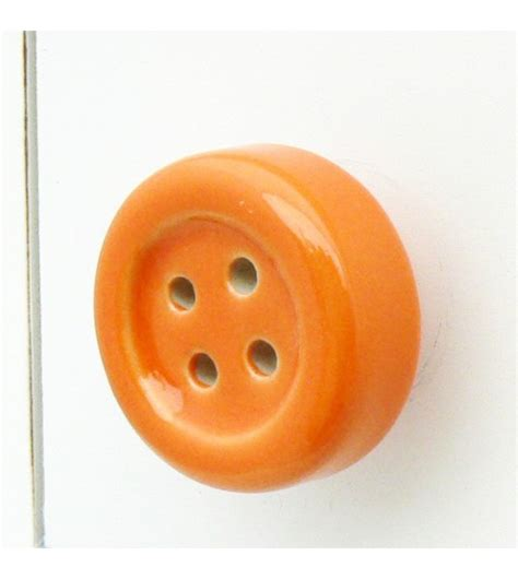 rachat de canape en cuir bouton de tiroir original 28 images bouton de porte