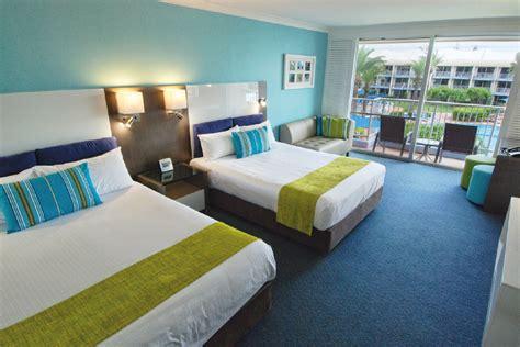 Sea World Resort & Water Park Gold Coast Queensland