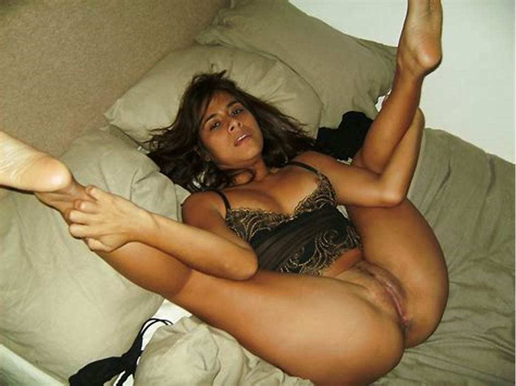 #Sexy #Jammu #And #Kashmir #Muslim #Girls #Nude #Photos