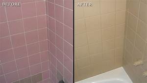 Reglazing Tile Tile Design Ideas