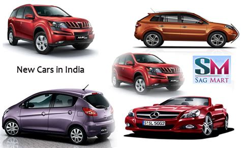 Cars In India by New Cars In India 2013 Sag Mart