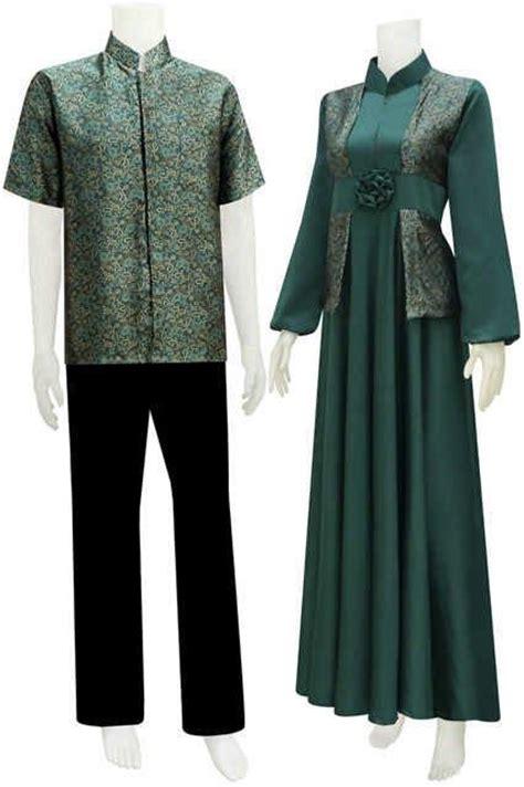 sarimbit batik gamis serat nanas call order 085 959 844 222 087 835 218 426 pin bb