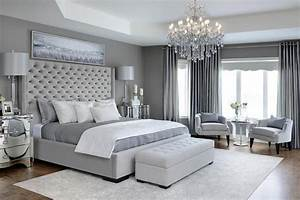 6, Ways, To, Make, Your, Bedroom, Look, Like, A, Luxury, Hotel, Suite