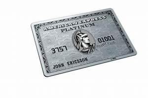 Payback American Express Abrechnung : premium credit cards offer reward variety for a 699 fee ~ A.2002-acura-tl-radio.info Haus und Dekorationen