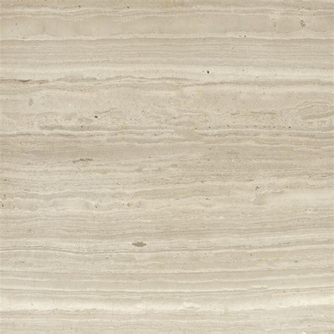 marble terrazzo marble
