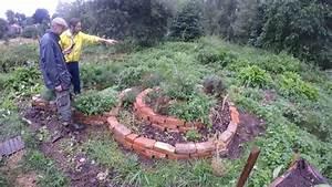 Permakultur Garten Anlegen : der lange weg in die permakultur video selbstversorgung aus dem eignen garten ~ Markanthonyermac.com Haus und Dekorationen