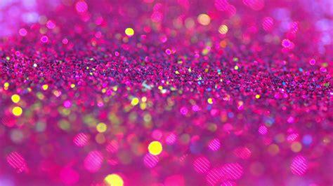 Pink Sparkle Background Glitter Background Images 183