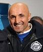 Luciano Spalletti - Wikipedia