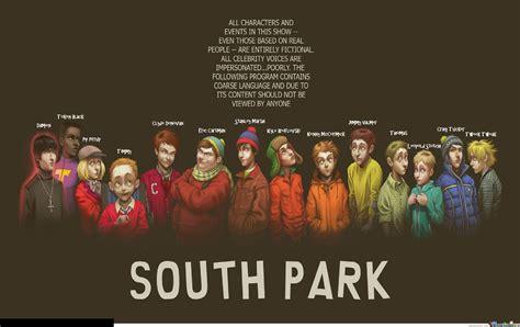 Southpark Memes - south park comic by toplica meme center