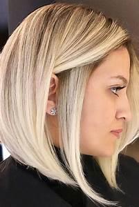 Coupe Cheveux 2018 Femme : meilleur coupe cheveux femme 2018 coiffures la mode de ~ Melissatoandfro.com Idées de Décoration