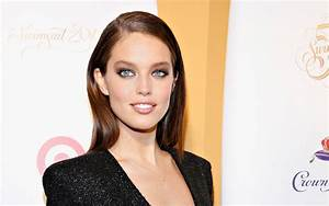 Emily Didonato Full HD Wallpaper and Background Image ...