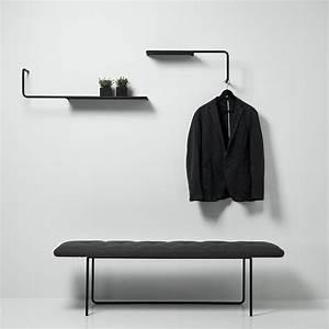 Lampe Skandinavisches Design : skandinavisches design inneneinrichtung t ndel k ln ~ Markanthonyermac.com Haus und Dekorationen
