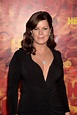 Marcia Gay Harden attends the HBO's Emmy After-Party ...
