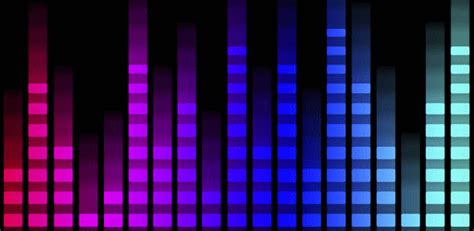 Animated Equalizer Wallpaper - equalizer wallpaper moving best hd wallpaper