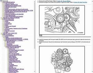Chevrolet Nubira Workshop Repair Manual Download