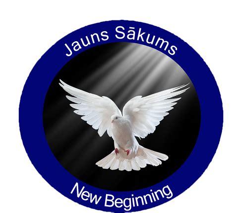 Jauns Sākums - New Beginning