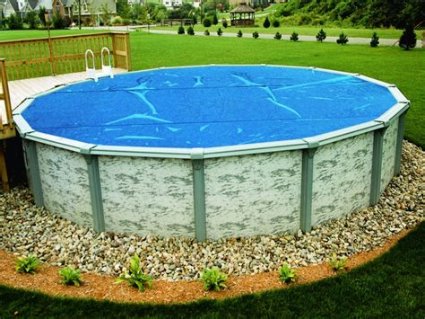 Finding The Cheap Above Ground Swimming Pool — Amazing