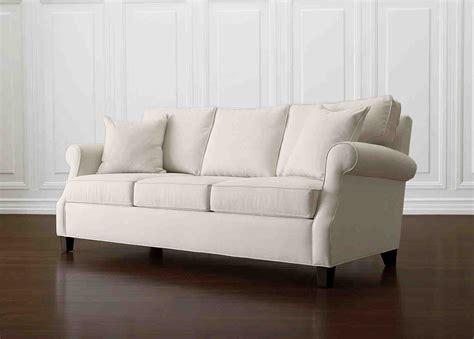 Ethan Allen Sofas On Sale  Home Furniture Design