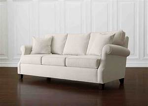 ethan allen sofas on sale home furniture design With ethan allen sofa bed sale