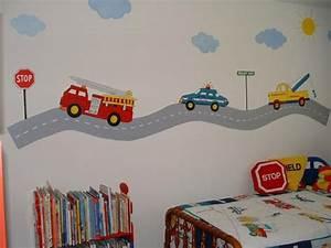 toddler boy bedroom wall decals wwwindiepediaorg With nice wall decals for toddler boy room