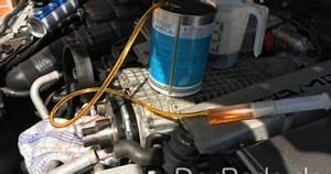 Kompressor Druckschalter Einstellen : anleitung c32 amg slk32 amg kompressor riemenscheibe lager wechseln ~ Orissabook.com Haus und Dekorationen