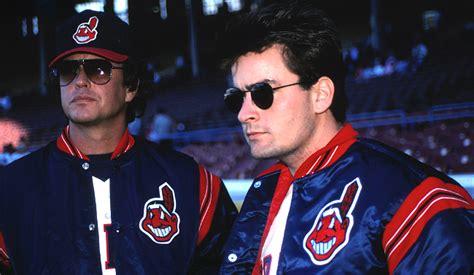 'Major League': Is It A Perfect Baseball Movie?