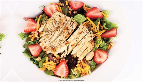 commercial cuisine commercial photographer detroit michigan food product