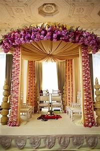 fashion beauty wallpapers south indian wedding mandap designs With indian wedding mandap decoration pictures