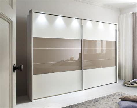 Wall Cupboards With Sliding Doors by Wardrobe Mirror Sliding Doors Photo Album