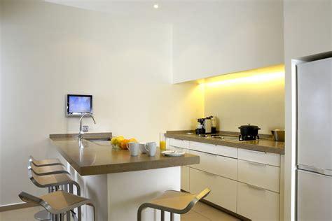 cuisine amenagement architecture interieur cuisine appartement lyon pictures