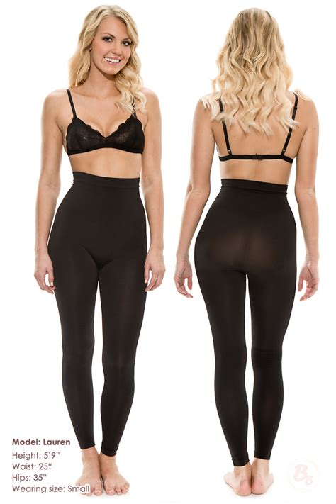 shaping tights shaping legging lifting opaque