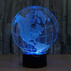 Dining Room Fixture by Earth Lamp Promotion Shop For Promotional Earth Lamp On