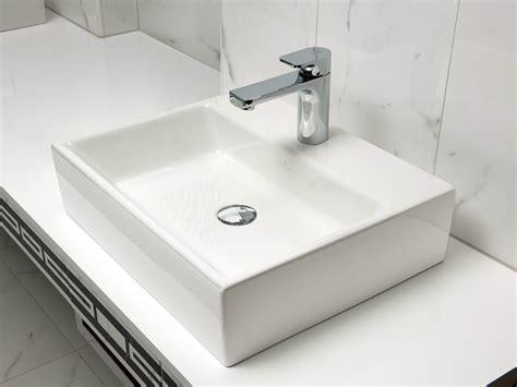 aufsatzwaschbecken villeroy und boch memento waschbecken by villeroy boch