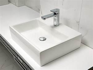 Villeroy Boch De : memento lavabo by villeroy boch ~ Yasmunasinghe.com Haus und Dekorationen