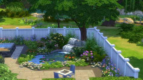 share your newest the sims 4 creations here page 53 the sims forums