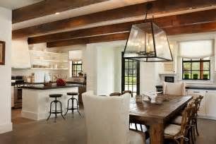 kitchen and dining design ideas surprising farmhouse dining table decorating ideas images in kitchen rustic design ideas