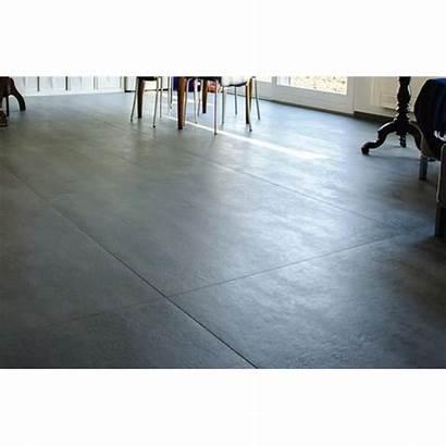 Format Concrete Floor Tiles Floors Tile Flooring