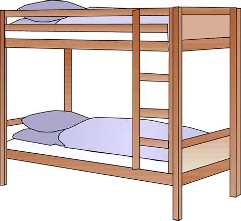 wood  bunk bed plans blueprints  diy