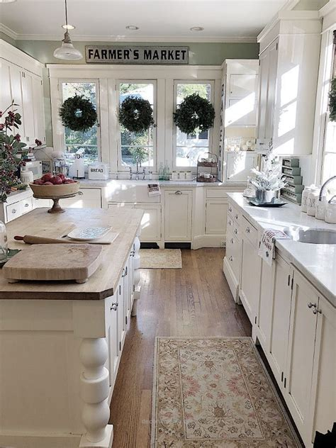 rustic kitchen floors 2057 best for the home images on bathroom 2056